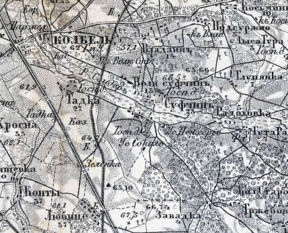 Sufczyn 1 12600 1912